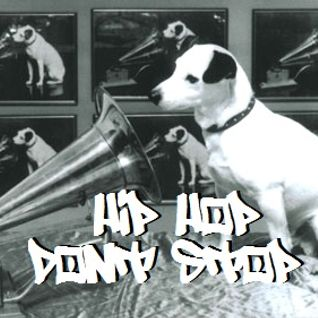 Hip-Hop Don't Stop Vol.21