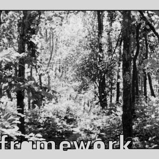 framework #554: 2016.05.29