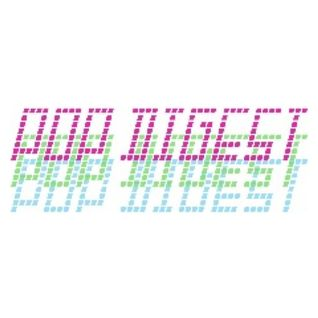 Pop Digest (05/05/2016)