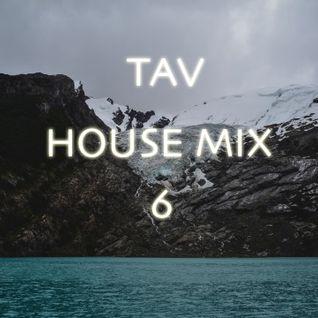 House Mix 6