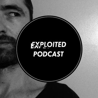 EXPLOITED PODCAST #91: jozif