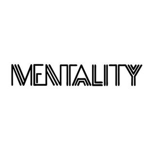 CLIMA - MENTALITY Podcast 008