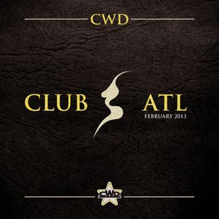 CWD - CLUB ATL (February 2013)