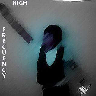 High Frecuency - Guiyeee