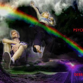 Shitparáda 9 - Psychíčko - Synestetická revue