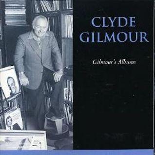 Clyde Gilmour's Albums - Volume 1
