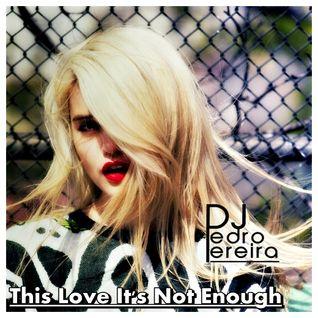 Will.I.Am feat. Eva Simons Vs Dusky feat. Janai - This Love It's Not Enough