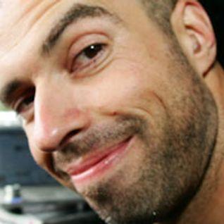 CLR 100_Chris Liebing_2011_01_24_qrip