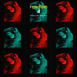 random/4