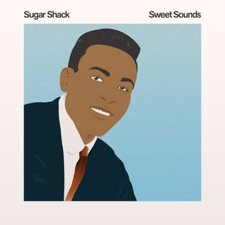 Sugar Shack's Sweet Sounds vol. 1
