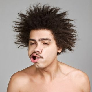 Seth Troxler (Live from Output) Essential Mix 01/10/2016
