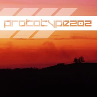 Melodic Sessions : DawnBreaks mix - prototype202