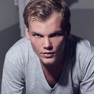 AVICII LEVELS - EPISODE 025