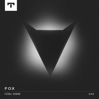 TRUSIK Mix 43: Fox