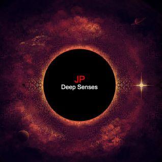 JP - Deep Senses 21-6-2016