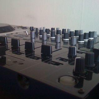 08/08/2009 - Mix 100% Electro