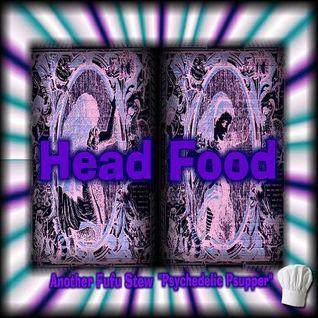 Head Food