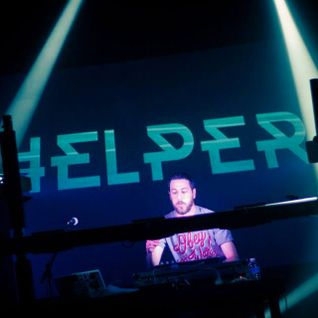 HELPER Xclusive Mix