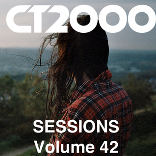 Sessions Volume 42