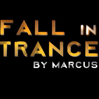 Sesión Fall in Trance (Marcus) 15.Abr.16