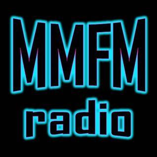 MMFM Radio February 26 2012