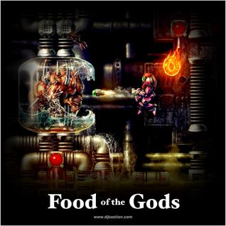 Food of the Gods 28