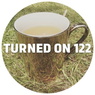 Turned On 122: Chaos In The CBD, Paul Woolford, Miguel Campbell, Pedestrian, Black Loops