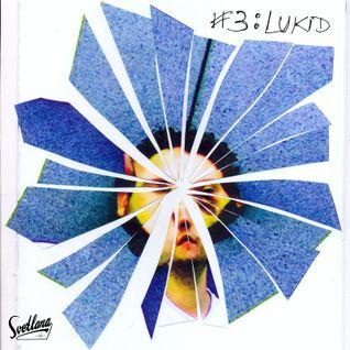 #3: Lukid
