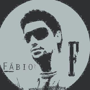 Fábio F. - House Session #075