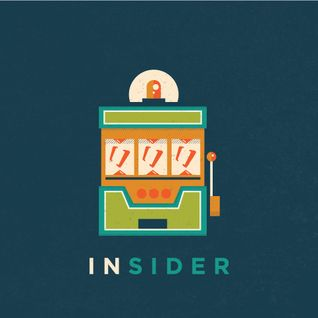 Bisig Insider Podcast 09