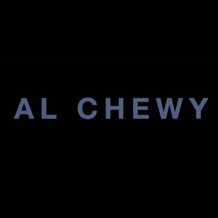 Al Chewy - Nasty.FM - H&G Wednesdays - 11/12/13