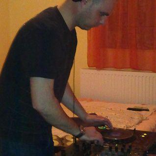 Barny Blue Mix 2012.01.19 Part 3