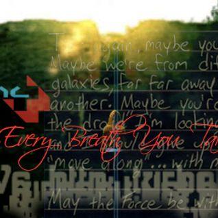 Every Breath You Take✭