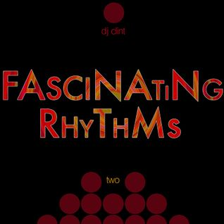 Fascinating Rhythm's 2