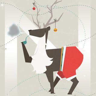 PrimeCuts.005: Merry Christmas