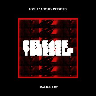 Release Yourself Radioshow #677 - Live b2b set with Huxley at Pacha