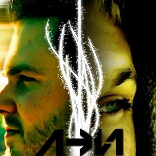 (A->N) Approaching Nirvana - February 4, 2012