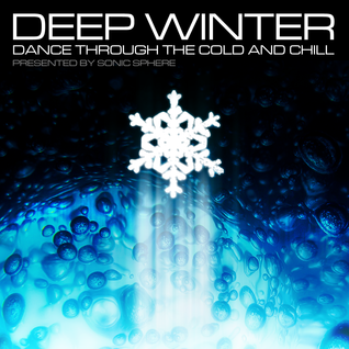 Deep Winter (live)