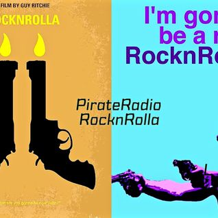 326 Pirate Radio Rock'n Roola 422