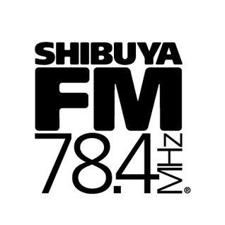 Kabuki @ Shibuya FM 2004-12