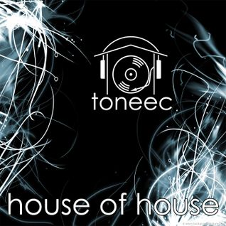 Toneec - House of House vol. 15