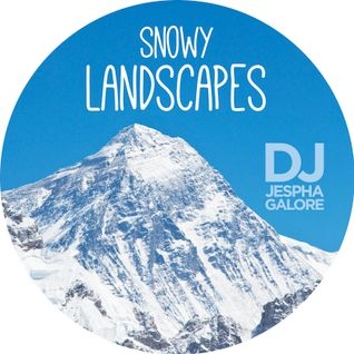 dj_galore_snowylandscapes_2013