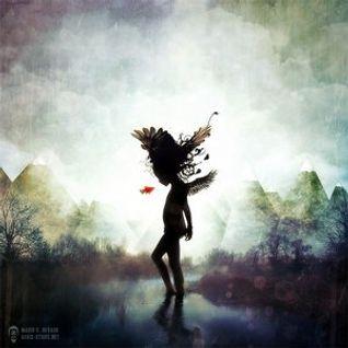 * Spirits Traveler 08 *