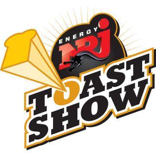 Toastshow Best Of 26.11.13