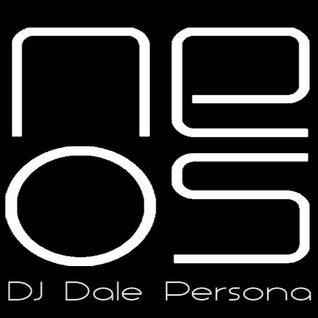 "6-11-2014 Dale Persona ""Live"" @ Neos early doors PT1"