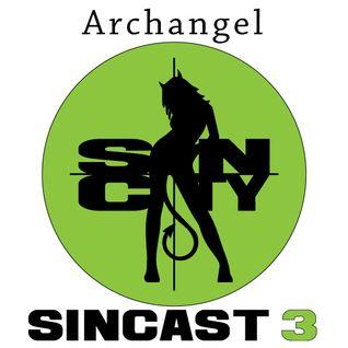 Sincast 3