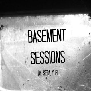 Basement Sessions 003 - presented by The Tugboat Music Blog