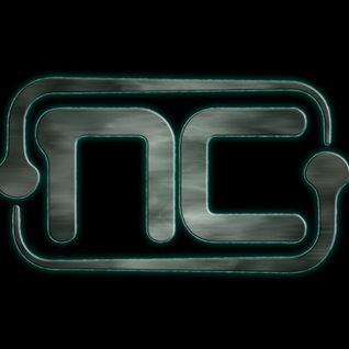 NajahColeMix 2014.dec