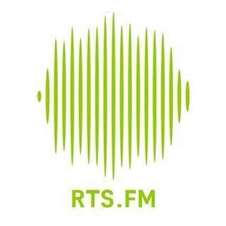 RTS.FM 26/06/12