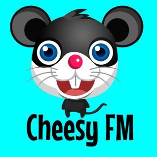 The Saturday Night Cheesy Dance Mix (21-11-2015) - www.Cheesy-FM.com